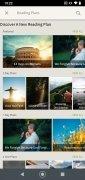 Olive Tree Bible App imagen 8 Thumbnail