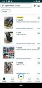 OLX Classifieds image 4 Thumbnail