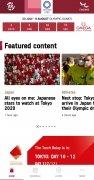 Olympics imagen 1 Thumbnail