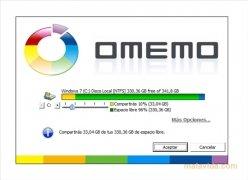 Omemo Изображение 1 Thumbnail
