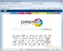 Omemo image 2 Thumbnail