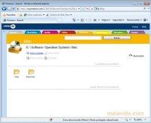Omemo image 3 Thumbnail