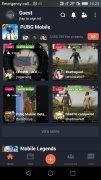 Omlet Arcade - Transmita, converse e jogue imagem 2 Thumbnail