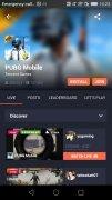 Omlet Arcade - Transmita, converse e jogue imagem 3 Thumbnail