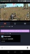 Omlet Arcade - Transmita, converse e jogue imagem 4 Thumbnail