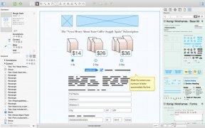 OmniGraffle image 3 Thumbnail