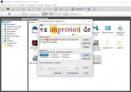 OmniPage imagen 2 Thumbnail