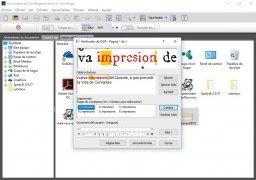 OmniPage image 2 Thumbnail