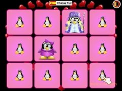Omnitux imagen 1 Thumbnail