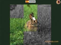 Omnitux imagen 4 Thumbnail
