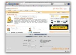 OmniWeb imagen 1 Thumbnail