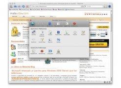 OmniWeb imagen 3 Thumbnail