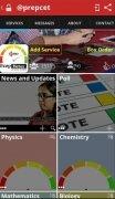 OnBimba imagen 7 Thumbnail