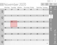 One Calendar bild 1 Thumbnail