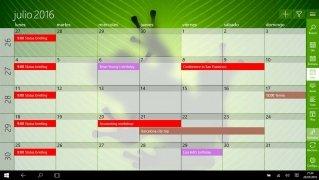 One Calendar image 10 Thumbnail