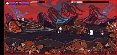 One Gun 2 immagine 1 Thumbnail