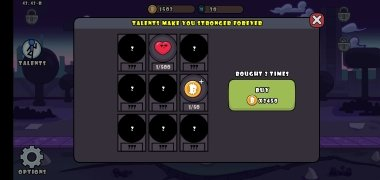 One Gun 2 immagine 11 Thumbnail