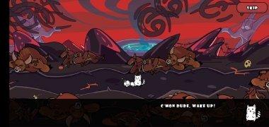 One Gun 2 immagine 3 Thumbnail