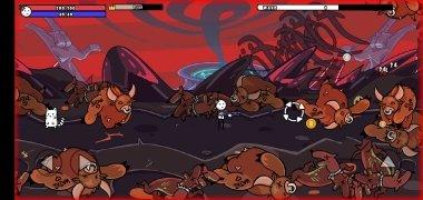 One Gun 2 immagine 4 Thumbnail