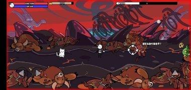 One Gun 2 immagine 5 Thumbnail