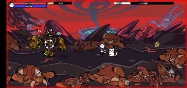 One Gun 2 immagine 6 Thumbnail