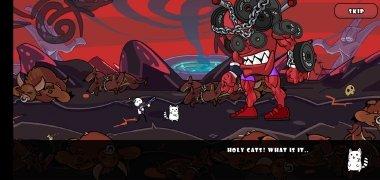 One Gun 2 immagine 7 Thumbnail