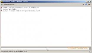 One Instant Messenger imagen 2 Thumbnail