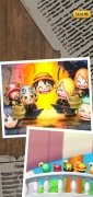 ONE PIECE Bon! Bon! Journey!! imagem 5 Thumbnail