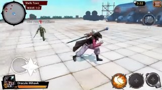 ONE PIECE Bounty Rush image 4 Thumbnail