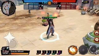 ONE PIECE Bounty Rush image 8 Thumbnail