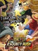 ONE PIECE Bounty Rush imagen 1 Thumbnail