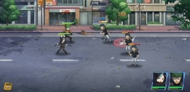 One-Punch Man: Road to Hero 2.0 imagen 1 Thumbnail