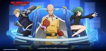 One-Punch Man: Road to Hero 2.0 imagen 2 Thumbnail