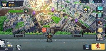 One-Punch Man: Road to Hero 2.0 imagen 3 Thumbnail