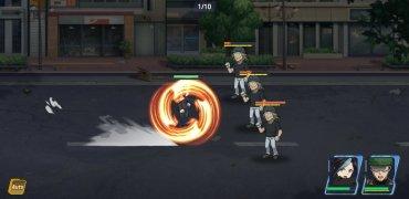 One-Punch Man: Road to Hero 2.0 imagen 6 Thumbnail
