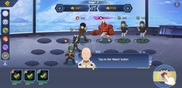 One-Punch Man: Road to Hero 2.0 imagen 7 Thumbnail