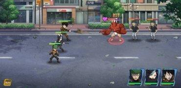 One-Punch Man: Road to Hero 2.0 imagen 8 Thumbnail