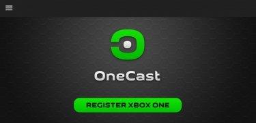 OneCast imagem 1 Thumbnail