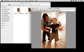 OneDrive imagen 2 Thumbnail