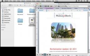 OneDrive imagen 3 Thumbnail