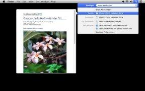 OneDrive imagen 4 Thumbnail