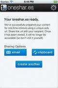 OneShar.es imagen 3 Thumbnail