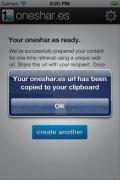 OneShar.es imagen 5 Thumbnail