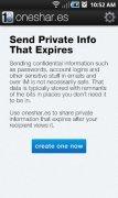OneShar.es imagen 1 Thumbnail
