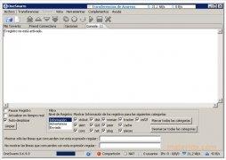 OneSwarm imagen 3 Thumbnail
