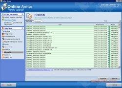 Online Armor imagem 3 Thumbnail