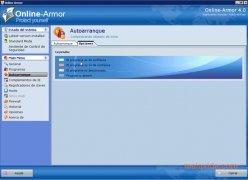 Online Armor imagen 4 Thumbnail