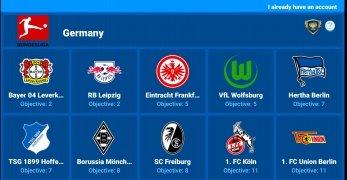Online Soccer Manager (OSM) 20/21 imagen 11 Thumbnail
