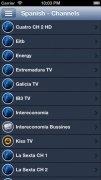 Online TV imagen 2 Thumbnail