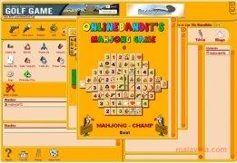 OnlineBandidos imagen 3 Thumbnail